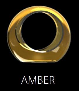 ALIA (Amber)