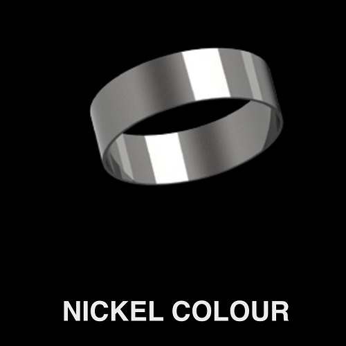 NICKEL COLOUR Vision