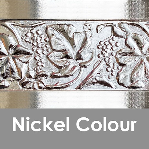 NICKEL COLOUR