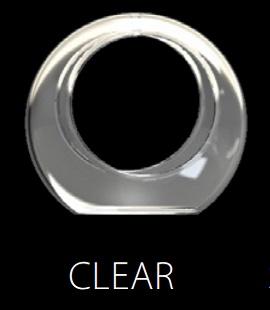 ALIA (Clear)