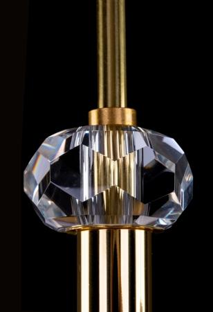 DIAMOND 02-CH-PB-CH024