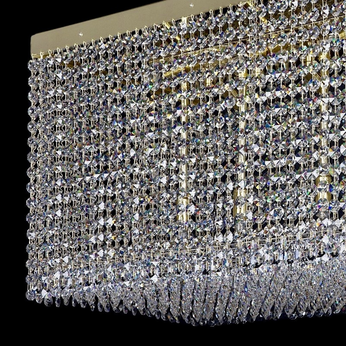 LEANDRA 350x600 0