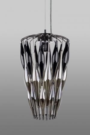 Lighting fixtures CARA 02-I 2