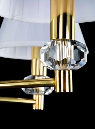 DIAMOND 01-CH-PB-CH024