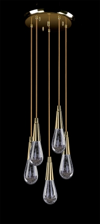 DROPLET 04. PENDANT LIGHT