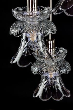 Luminaire ISABELL 01-CH-NI