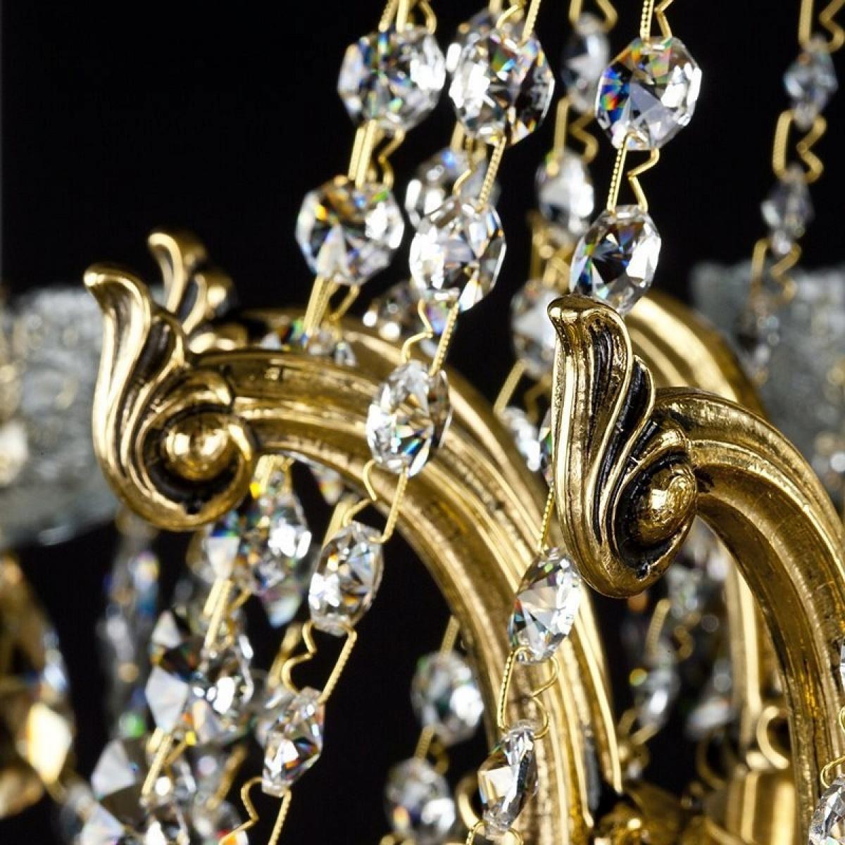 CR 0006-10-20 brass antique 2