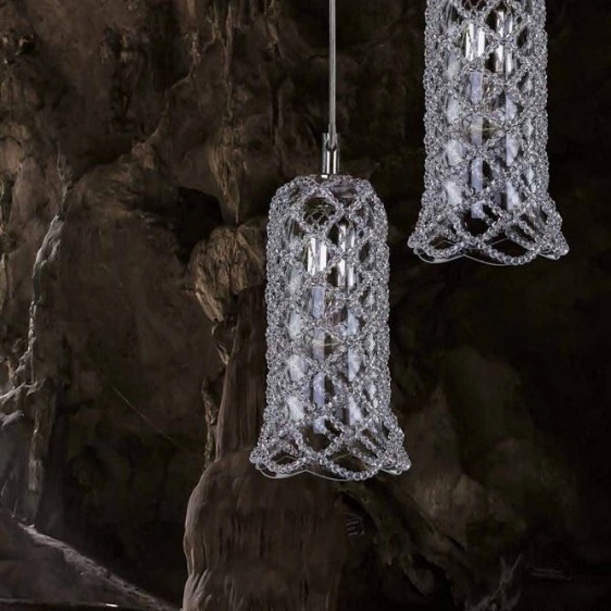 Wall lamp ROSÉE 01 – WL