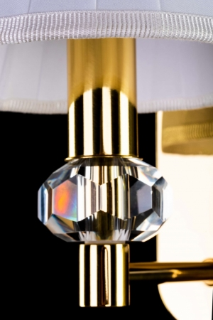 DIAMOND 01-WL-PB-CH024