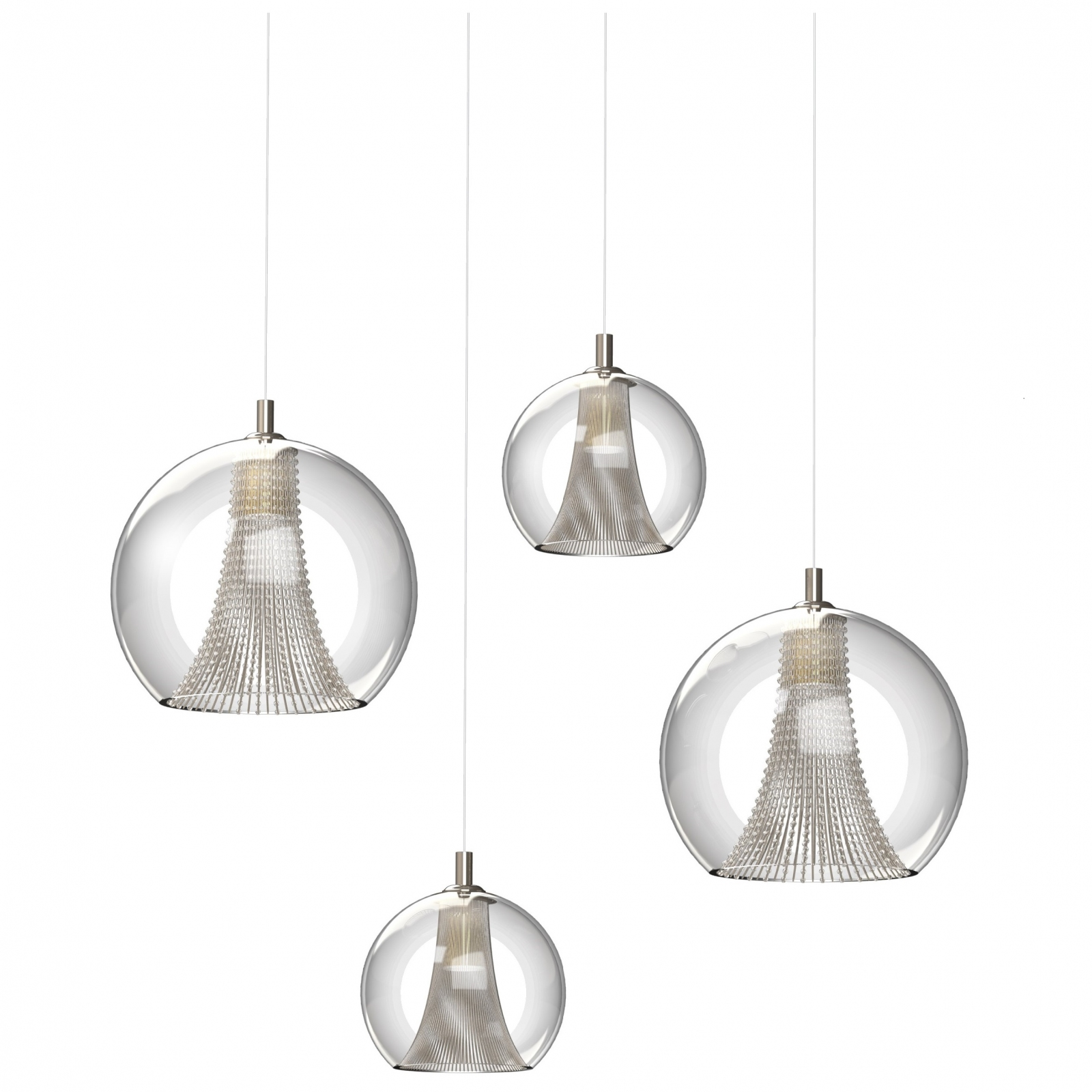 appareils d 39 clairage calicem i lumi res et lampes en suisse artglass. Black Bedroom Furniture Sets. Home Design Ideas