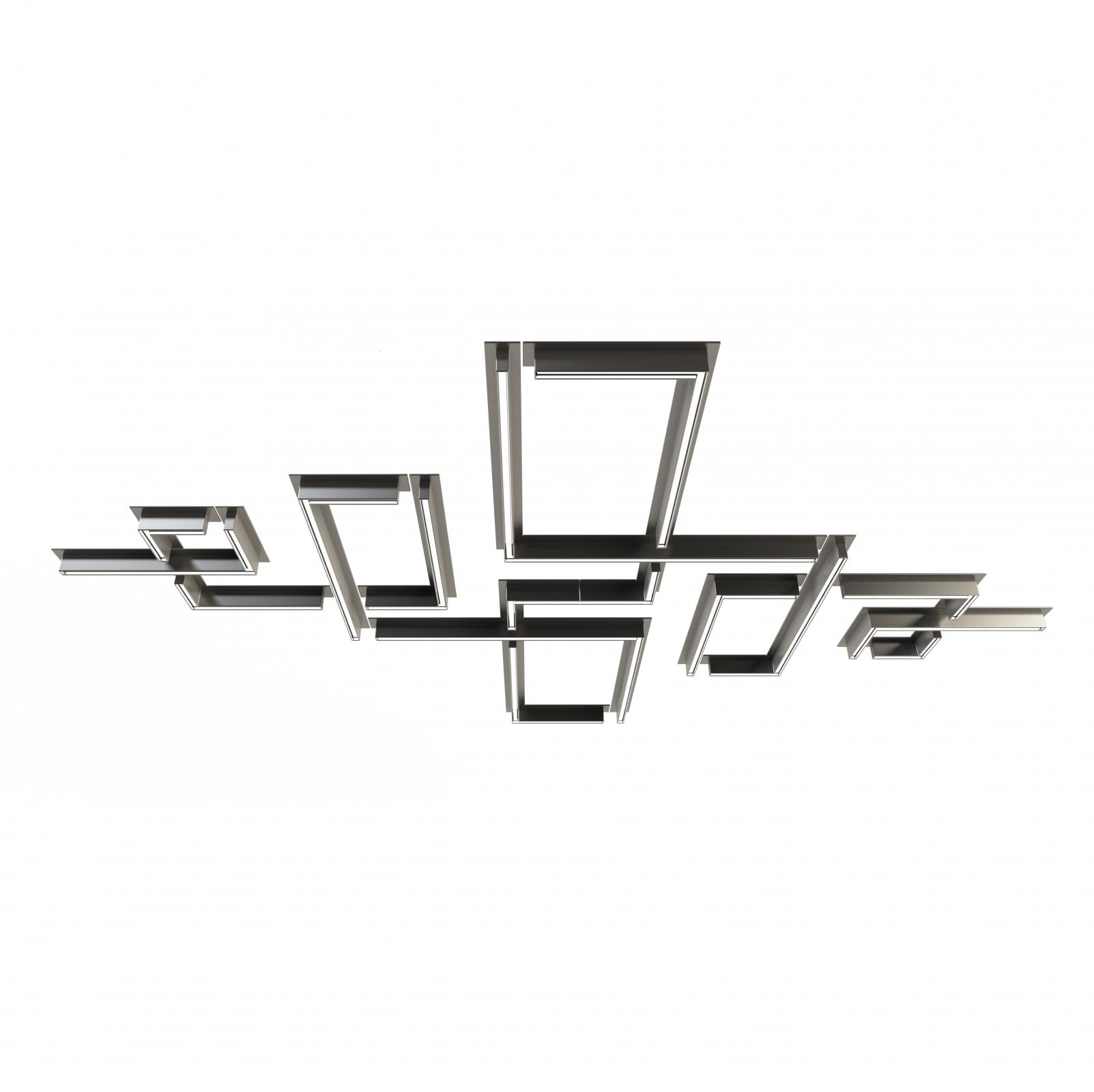 appareils d 39 clairage maze 02 i lumi res et lampes en suisse artglass. Black Bedroom Furniture Sets. Home Design Ideas