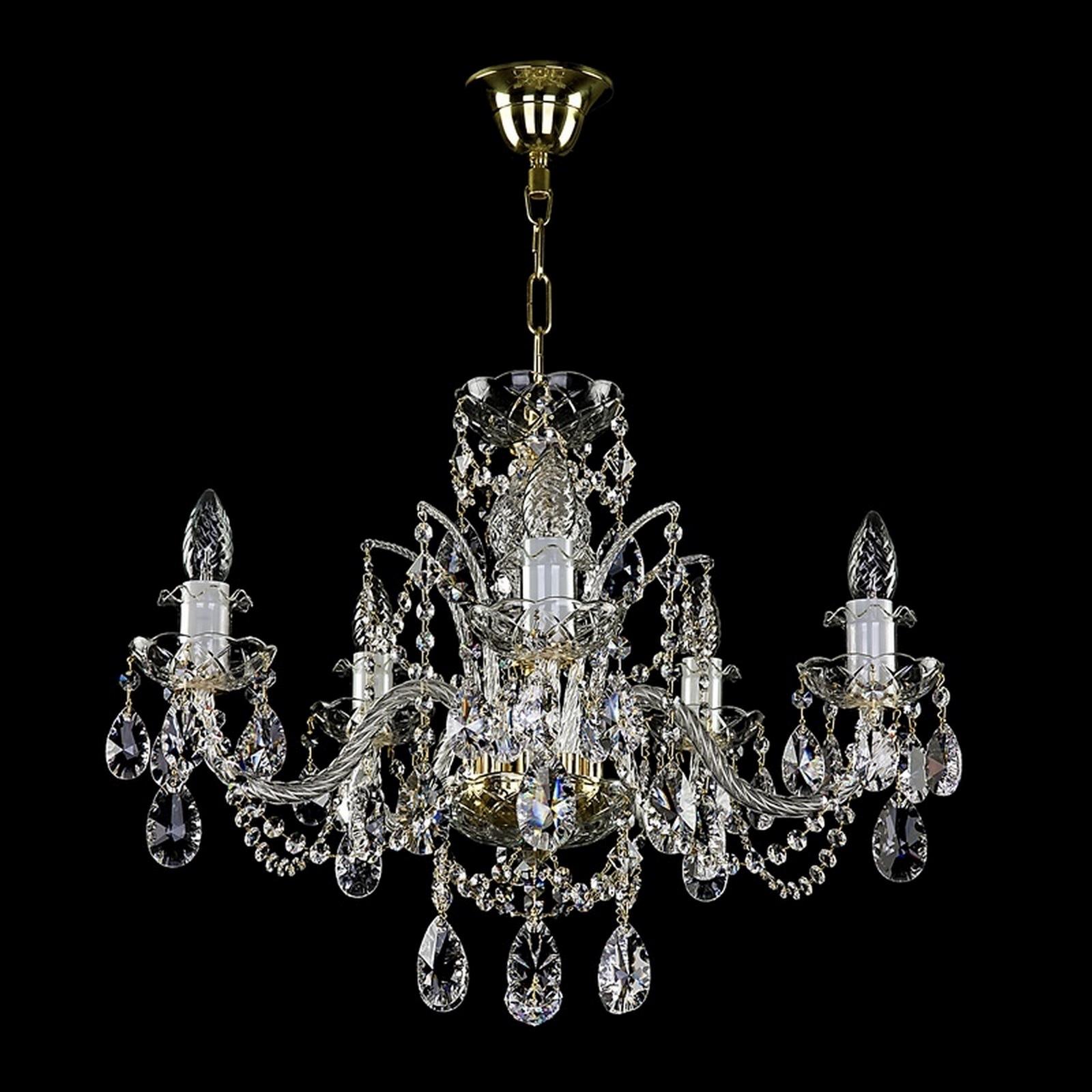 lampe kaufen kristalll ster alma v 550 chf leuchten und lampen in der schweiz artglass