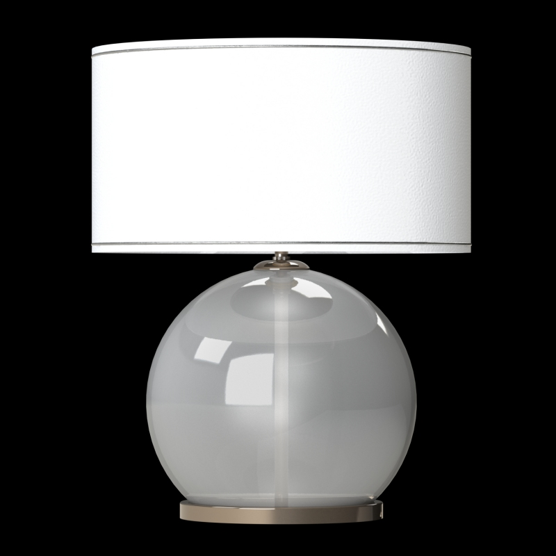 Table lamp DAWN 01 – TL