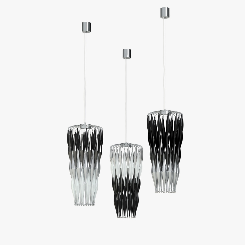 Lighting fixtures CARA 01-I