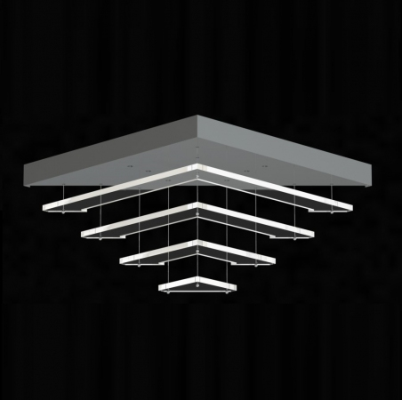 Настенный светильник PURE COOLNESS 05 – WL