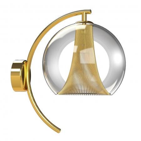 Настенный светильник CALICEM 02 - WL