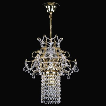 Хрустальный светильник KLEOPATRA