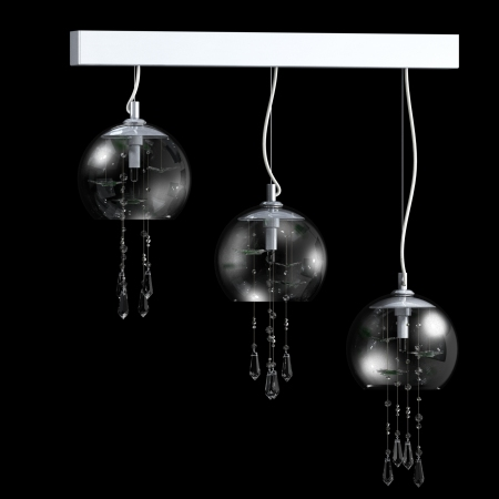 Lighting Fixtures PAPILLON – I